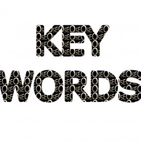 Keywords – mit den richtigen Schlüsselwörtern zum Erfolg in Suchmaschinen