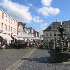 Wirtschaftsförderung Lippstadt GmbH