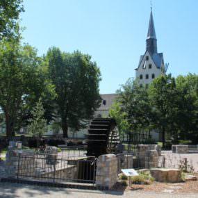 Stadt Geseke