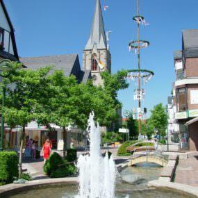 Stadtmarketing Sundern eG