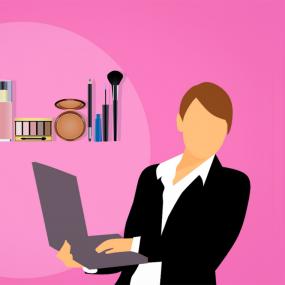 Die digitale Beratungsunterstützung, ein Mythos für den kleinen stationären Einzelhändler?