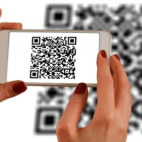 Kundenwünsche im Online-Zeitalter