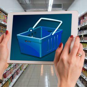 Das digitale Ladenlokal als Prozess verstehen