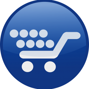 E-Commerce: Publikationen und Praxisbeispiele