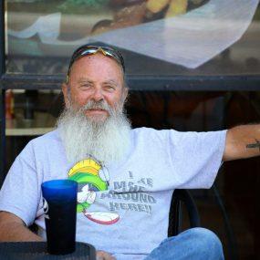 Silver Surfer: Generation 50plus immer öfter online