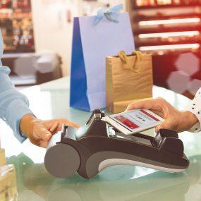 Mobile Payment – mehr als nur eine Alternative?