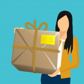 Das neue Verpackungsgesetz: Konsequenzen für Händler