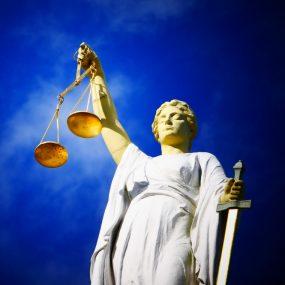 Petition gegen Abmahnmissbrauch