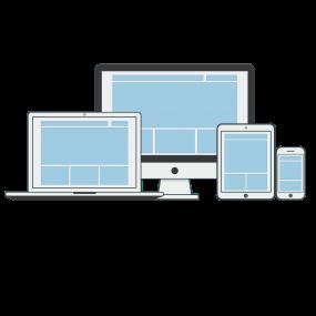 Warum meine Website für mobile Endgeräte optimiert sein sollte