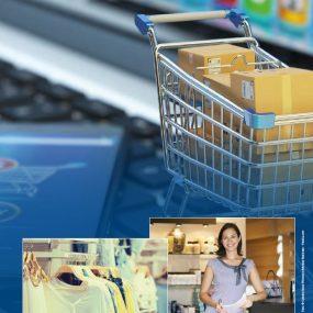 Einzelhandelslabor Roadshow Südwestfälische Wirtschaft SIHK