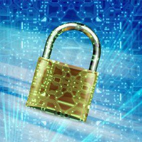 Schützen Sie Ihre Kunden vor Cyberkriminalität