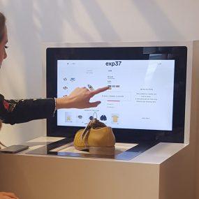 Innovative Technologien am Point of Sale – Ergebnisse der Analysephase