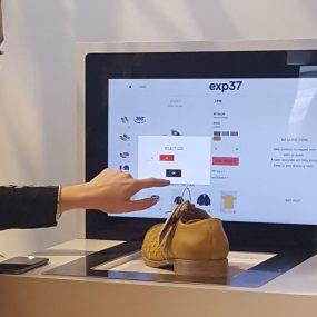 Kostenfreier Leitfaden für die Integration von POS-Technologien im Ladenlokal