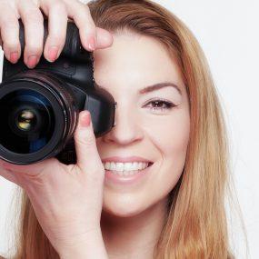 Tipps für das richtige Produktfoto