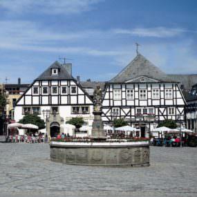 BWT Brilon Wirtschaft und Tourismus GmbH – Wirtschaftsförderung Brilon