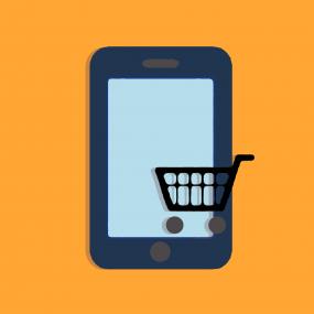 Umfangreiche Informationen und Leitfäden zu den Themen Digitalisierung und Online-Handel