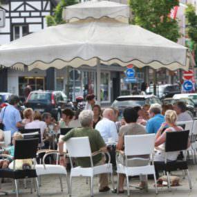 Stadtmarketing und Wirtschaftsförderung Marsberg e. V.