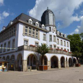 WSG Menden Wirtschaftsförderungs- und Stadtentwicklungs GmbH